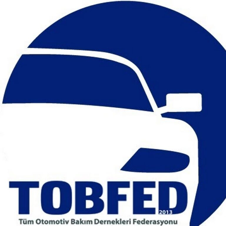 TOBFED'den İstihdam