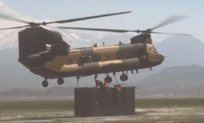 ucan-kale-helikopter-silah