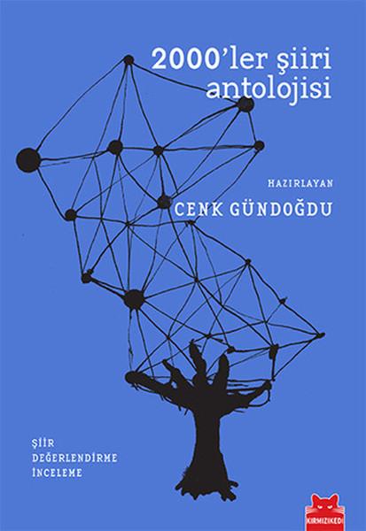 2000ler-siiri-antolojisi-kitabi