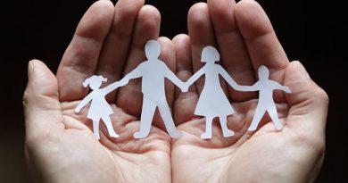 ailelerde-sevgi
