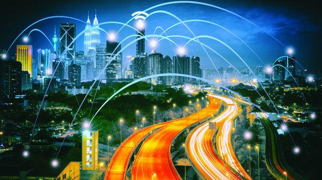Akıllı Şehirler Akıllı Çözümler
