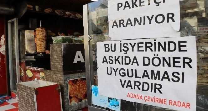 askida-doner-adana