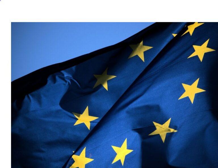 Avrupa Birliği'ne Üye Ülkeler Listesi