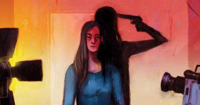 bipolar-intihar