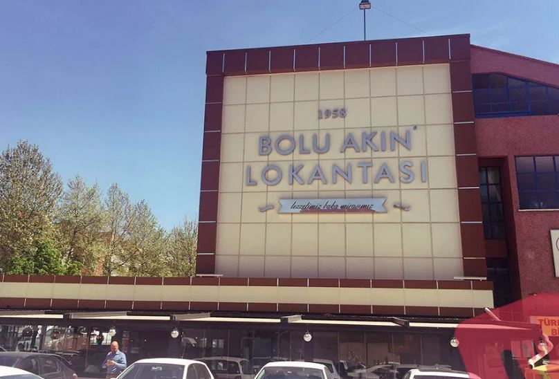 bolu-akin-lokantasi