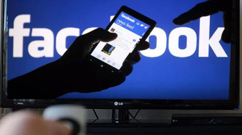 facebooktv
