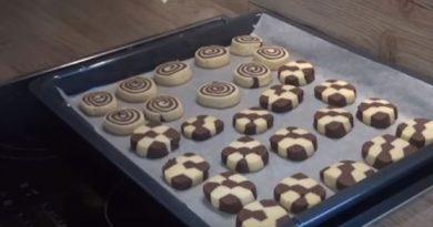 farkli-desenli-kurabiye