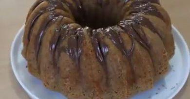 findikli-kek