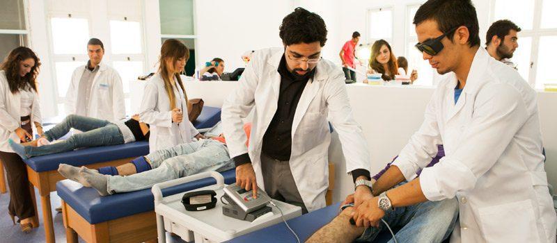 fizyoterapi-tedavi