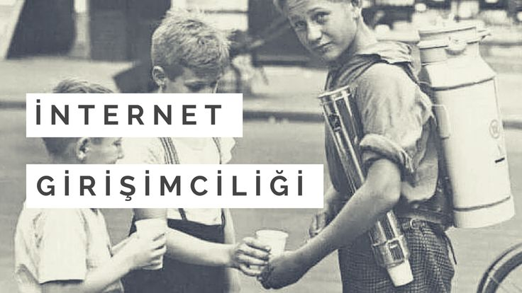 internet-girisimciligi-yeni