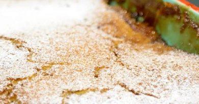 karamelli-elmali-puding