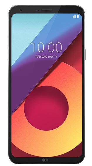 LG Q6 LGM700Y Akıllı Telefon