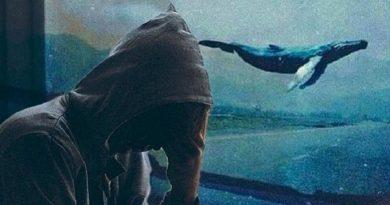 mavi-balina-oyunu