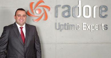 radore-veri-merkezi
