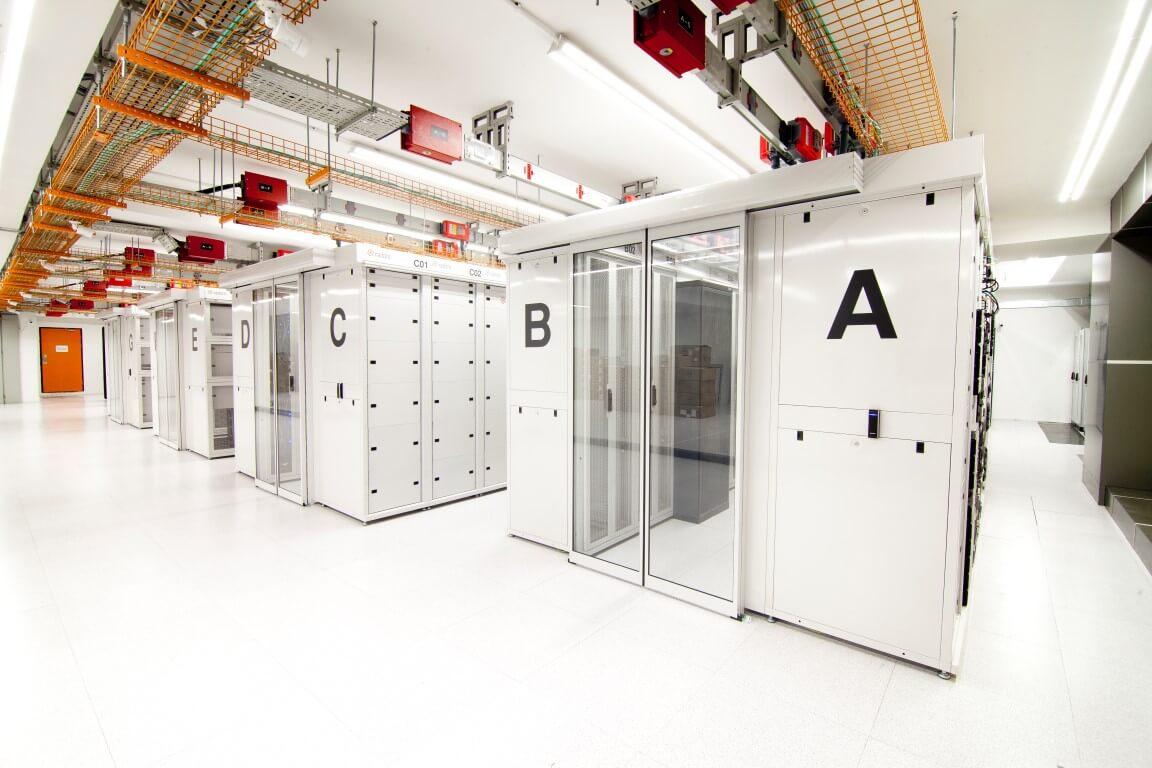 radore-veri-merkezi-serverlar