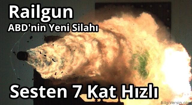 railgun-elektromanyetik-silah