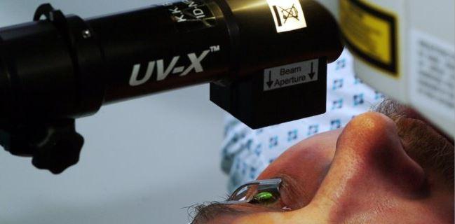 single-lens-tedavisi