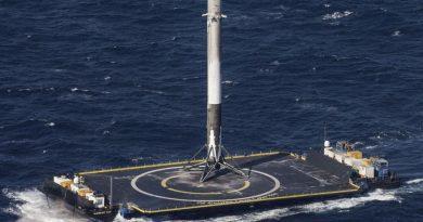 spacex-roket
