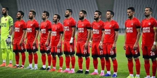 umraniyespor-futbol