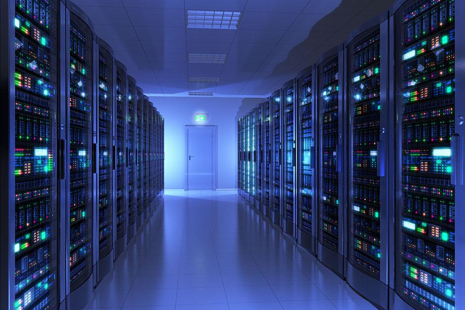 veri-merkezi-kurma