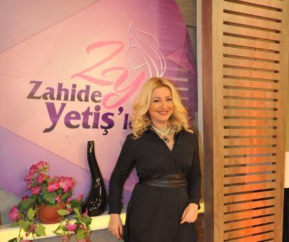 zahide-yetis