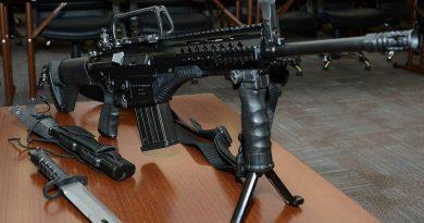 zigana-piyade-tüfegi-silah