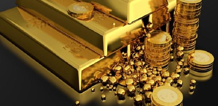 15 Nisan 2021 Günlük Altın Fiyatları ve Döviz Kurları