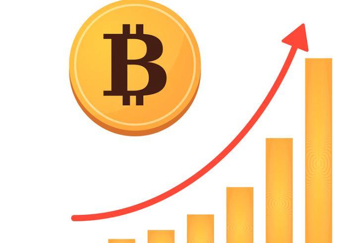 bitcoin-artisi