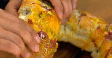 dolgulu-ekmek