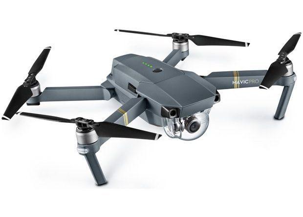 drone-alirken-dikkat-edilmesi-gerekenler