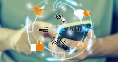 ebrandvalue-sosyal-medya