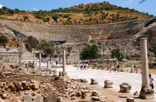 efes-antik-kent-miras