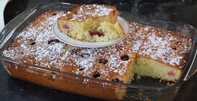 frambuazli-kek