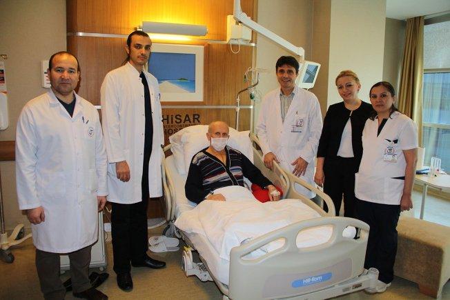 hisar-hospital-bakim