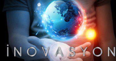 inovasyon-kurum-ici-girisimcilik