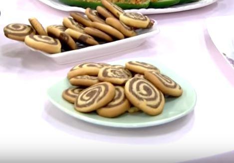 ipli-kurabiye