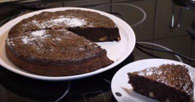 kakaolu-elmali-kek