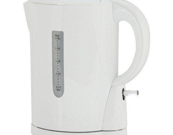 kettle-enerji-tasarrufu