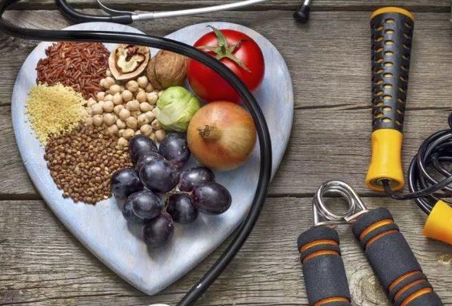 kolesterol-hastalari