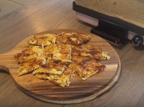 patatesli-tost-yapimi