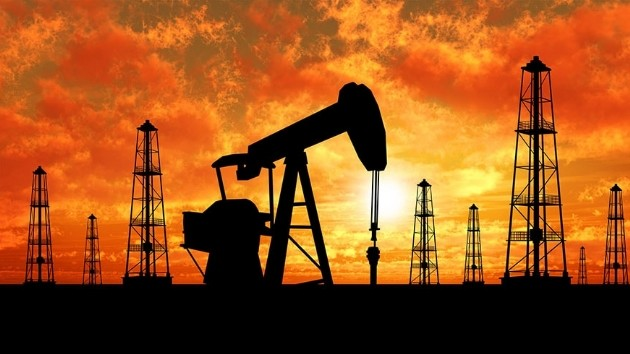 petrol-urunleri