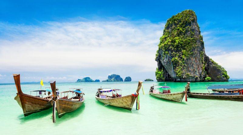 phuket-adasi-tayland