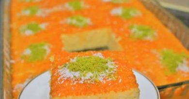 portakalli-islak-kek