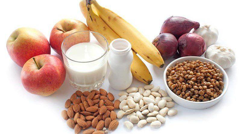 probiyotik-prebiyotik-besinler