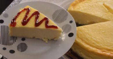 sade-cheesecake
