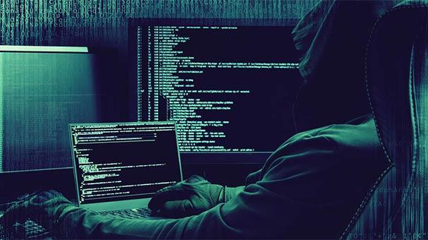 Siber Güvenlik Önemi