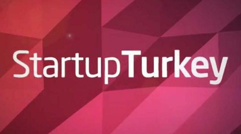 startup-turkiye
