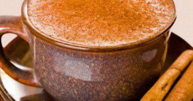 tarcinli-kahve