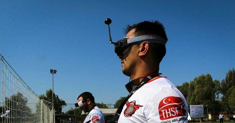 turkiye-drone-sampiyonasi