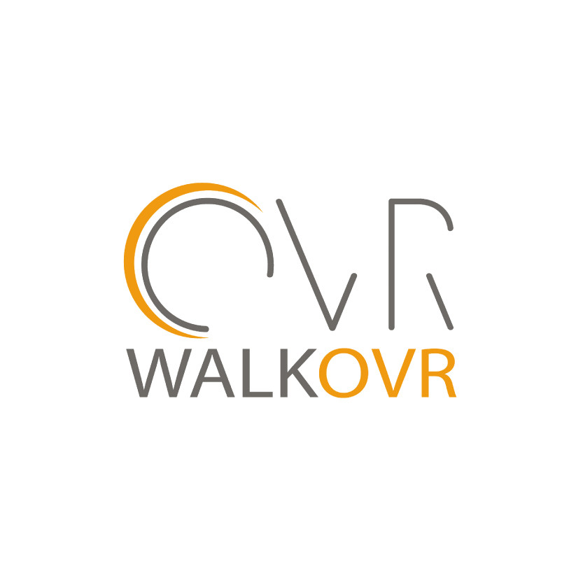 walk-ovr-hareket-platformu